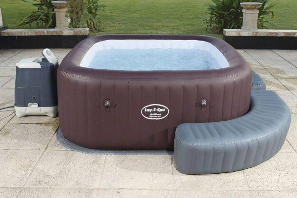 hot tub brands