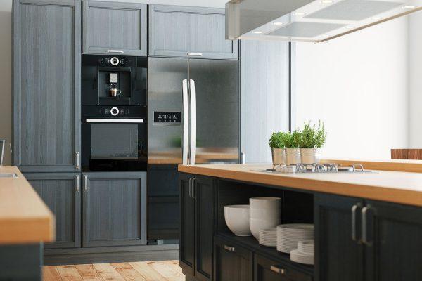 essex-kitchen-fitters