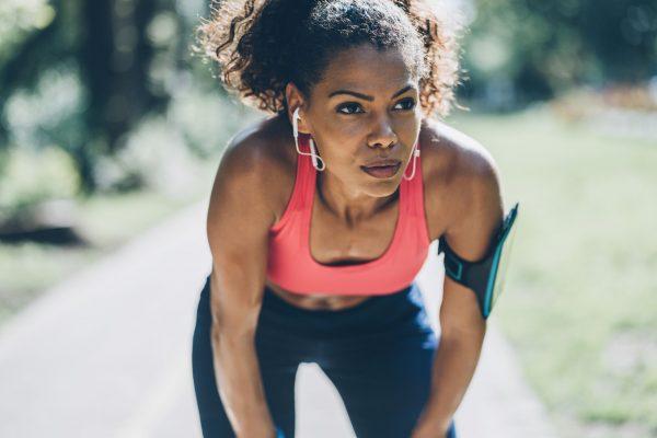 prepare-yourself-for-marathon