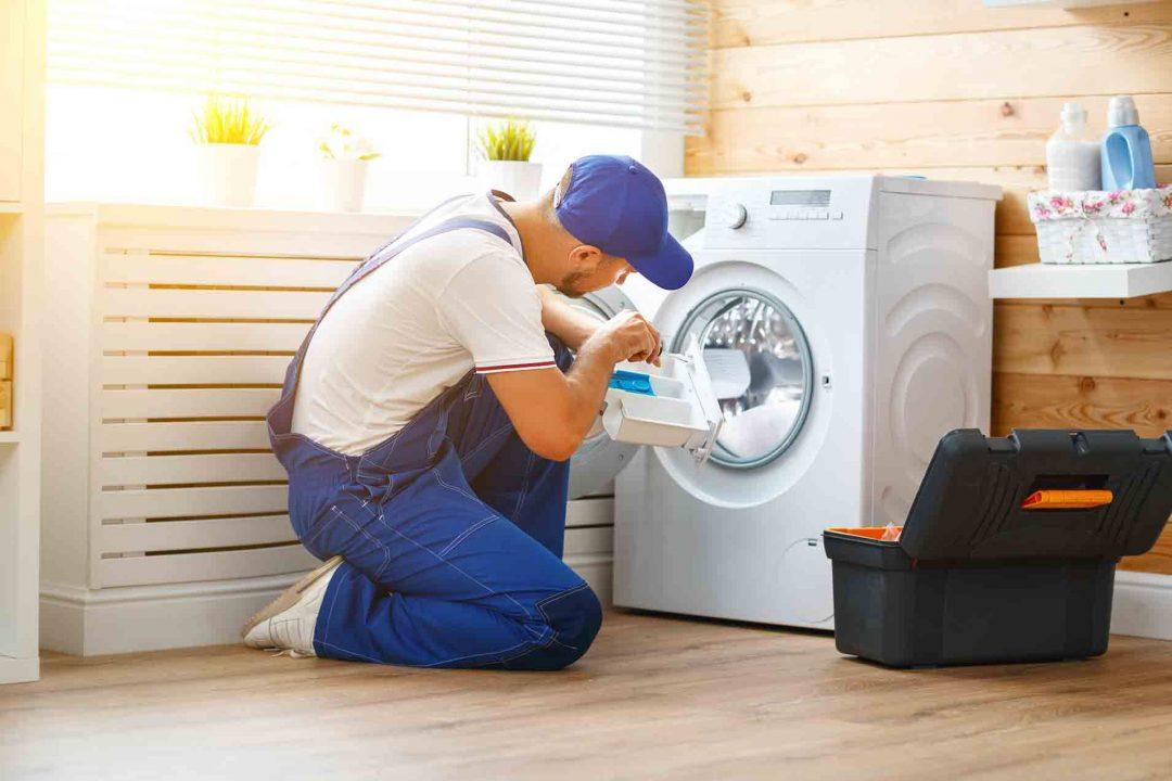 cheap appliance repair