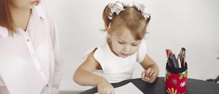 free printable homeschool curriculum