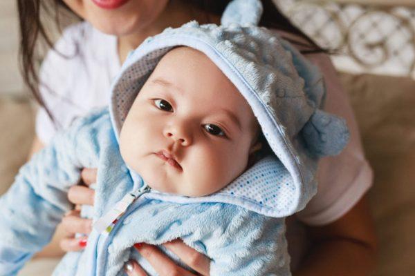baby names girl