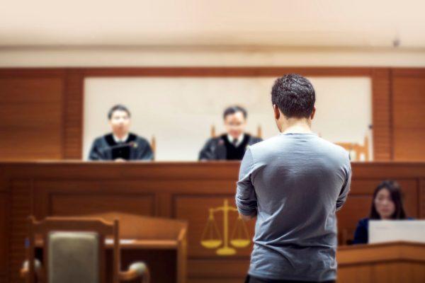 defense attorney salary 2019