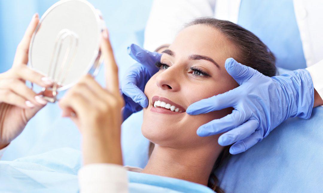 dentistry education