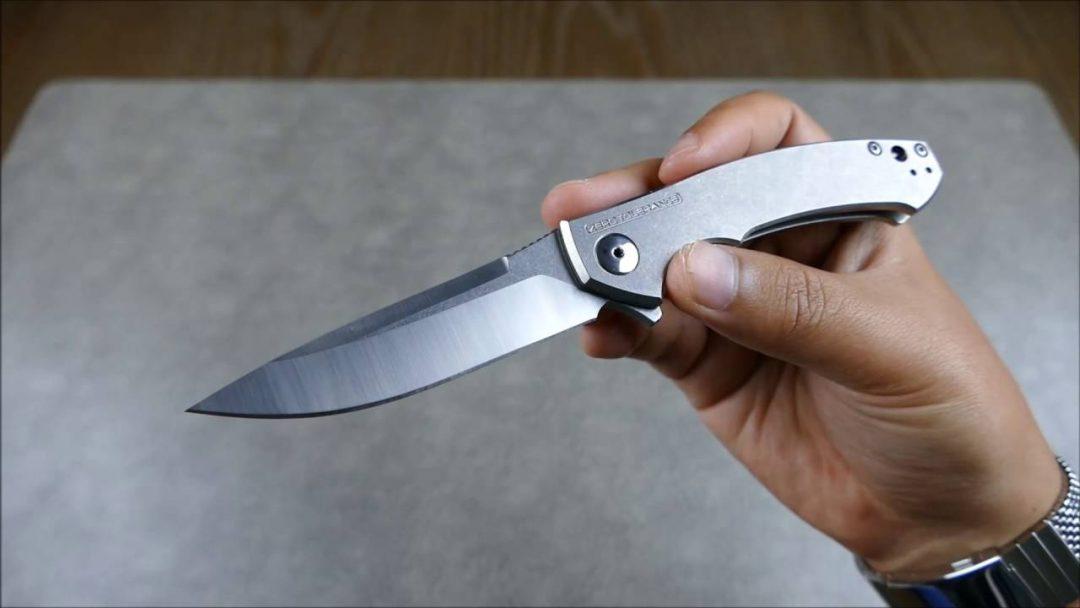 buy-a-flipper-knife