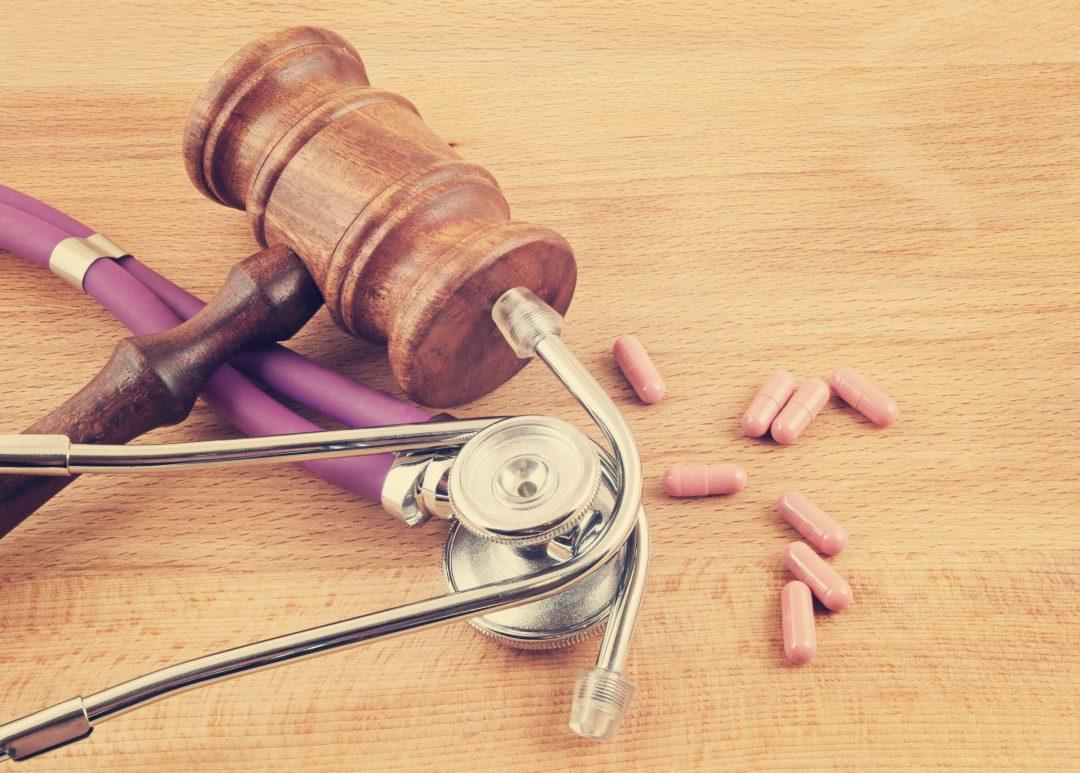 prepaid legal services reviews